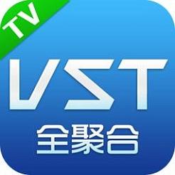 CIBN微视听电视版v4.6.8