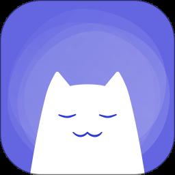 小睡眠官方app最新版v5.2.0