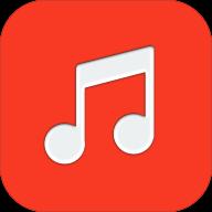华为音乐app下载安装v12.11.16.306