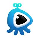 焦点短视频平台v1.1.3