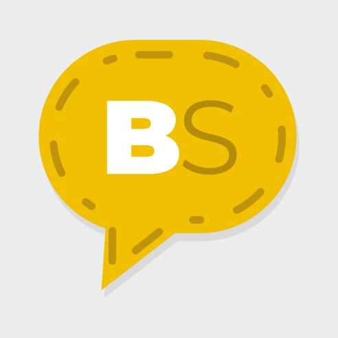 Beha Store手机版v1.0