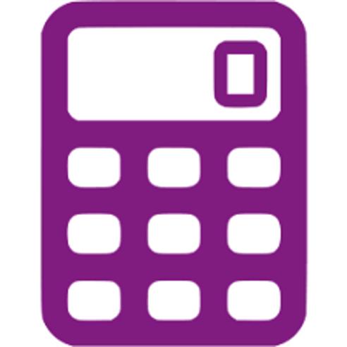 G图形计算器手机版v1.0
