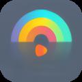 淡蓝视频app官方下载v1.0.2