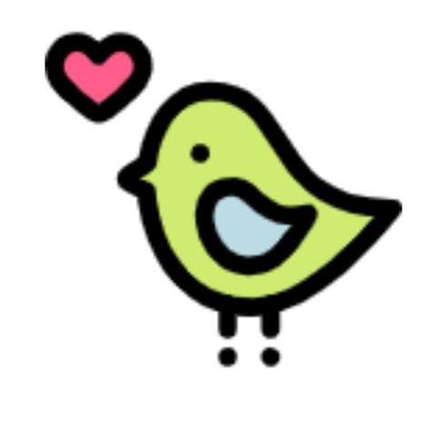 围住小鸟游戏v1.0