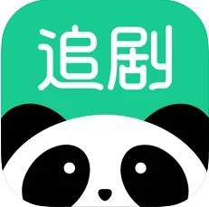 熊猫追剧免费版v1.0