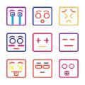 EMO情绪日记appv1.0
