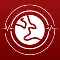 地震监测预警软件v1.4.0