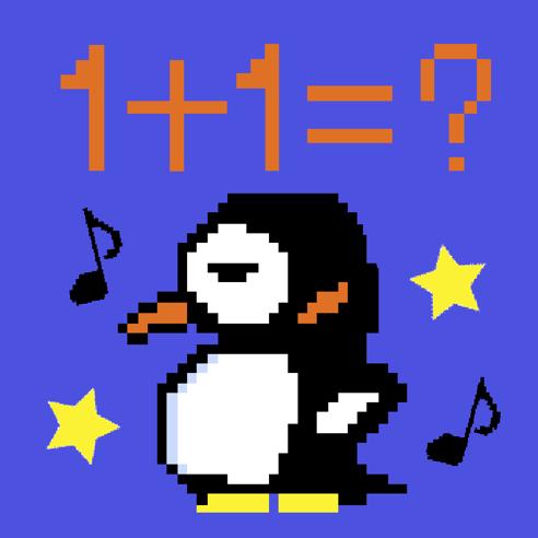 节奏感游戏v1.0.4