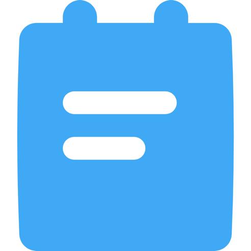 灵巧记事appv1.0