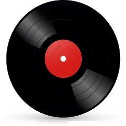 锤子音乐播放器最新版v2.0