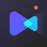 旺影录屏app安卓版v1.0.0