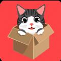 猫盒大玩家手机版v2.0.5