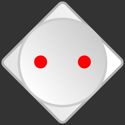 猪骰子游戏苹果版v1.0