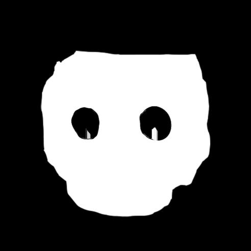 野兽来了游戏官方版v1.0
