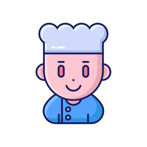 爱美食食谱app手机版v1.0