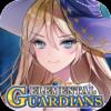 Elemental Guardians韩服版v2.6.3