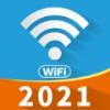快点wifi官方版v1.0.0