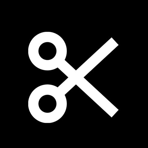 ProCut视频剪辑软件v1.3.0