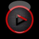 高清影视播放器车载端v1.5.1