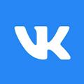 VK下载安卓客户端v6.33