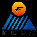 鲲鹏专车司机端官方版v1.0.0