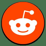 reddit安卓安装包v2021.14.0