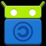 F-droid清华软件源v1.12.1 手机版