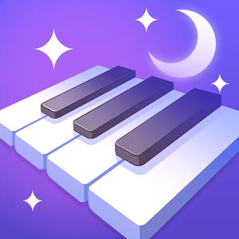 Dream Piano手机版v1.77.0