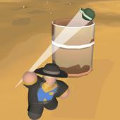 Throw Man游戏最新版v1.0.6