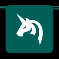 Orgro最新版v1.18.1