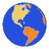 蚂蚁浏览器老版本v268.41