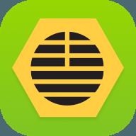 丰巢管家官网版v4.3.0