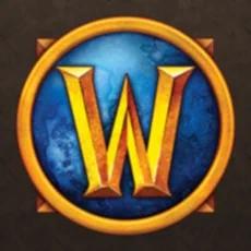 魔兽世界助手官方网站v3.0.37726