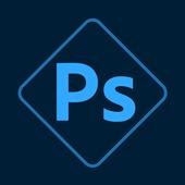 ps安卓免费版v7.4.838 最新版