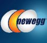 Newegg新蛋官网版v5.24.1