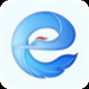 千影浏览器官方下载v3.0.0
