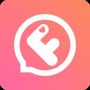 iFensi手机版v7.1.9