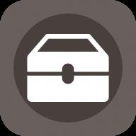 账号匣账号密码管理软件v2.0.0 最新版