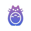原神助手app官方下载v1.1.7