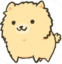 博美犬频道app苹果版v1.0
