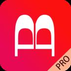 上门帮Pro正式版v4.6.2