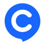 cloudchat官方软件下载v2.9.0