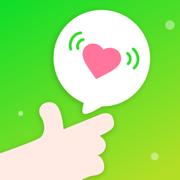 绿茶语音交友软件v1.0