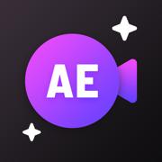 AE视频剪辑软件最新版v1.0