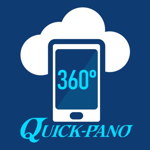360°全景游app最新版v1.0