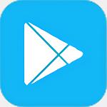 简易影视app官方下载v1.8.4