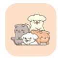 动物识别相机app苹果版v1.0