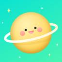 撩星球下载安卓版v1.1.5