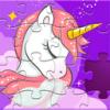 我爱天天拼图游戏安卓版v1.1.4