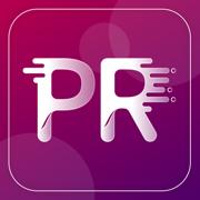 PR美剪辑软件v1.0
